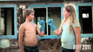 Bombay Beach - BIFF 2011 Official Selection (Trailer)