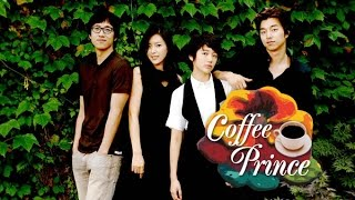 Video Coffee Prince Review download MP3, 3GP, MP4, WEBM, AVI, FLV Mei 2018