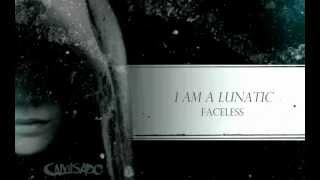 Camisado - Straitjacket (Lyric Video)