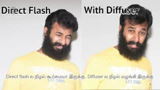 23 flash part 2   photography in tamil