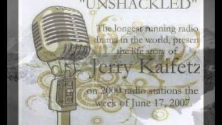 Video Jerry Kaifetz -- My Life Story on the Unshackled Radio Program - pt.1 download MP3, 3GP, MP4, WEBM, AVI, FLV Agustus 2017