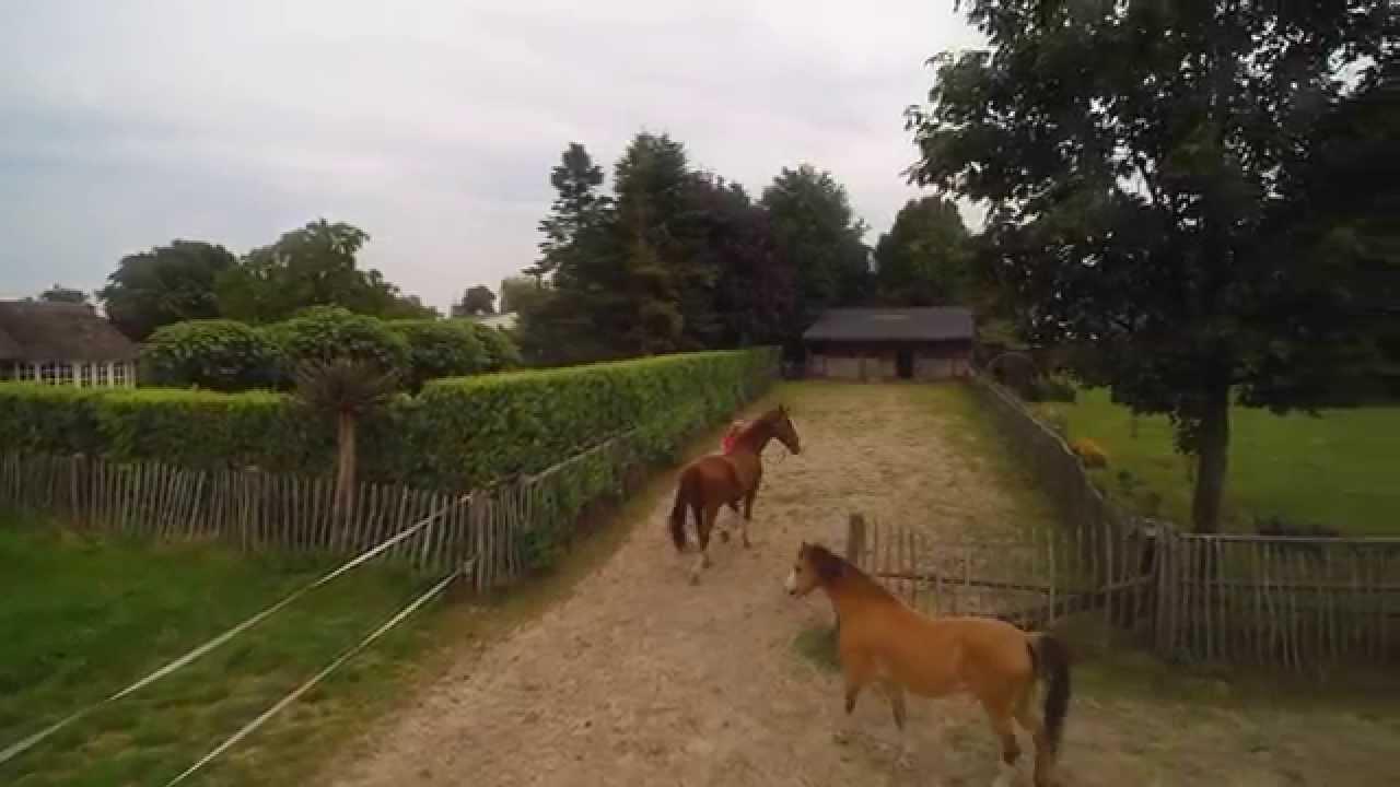 Te koop woning met stallen youtube for Huis met paardenstallen te koop