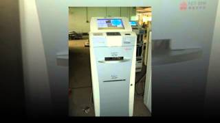 Buy ATM Machines | Sales and Service for Huntington New York