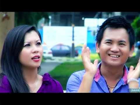 S. Welly - Gadis Sabah