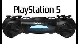 CONGRATULATIONS SONY! Huge PS5 Announcement Won You The Generation!