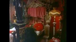 """""""Hammett"""" (1982) Trailer"""