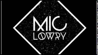 Mic Lowry - Oh lord (Swifta Beater remix)