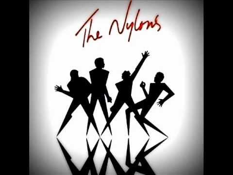 Love TKO / The Nylons