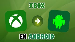 Juega a la XBOX en tu Android | Mi experiencia en la preview Project XCloud de Microsoft en español