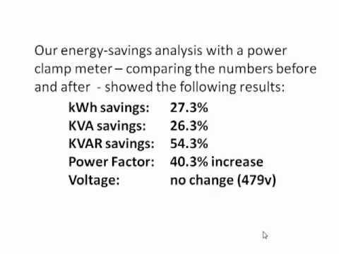 XPS Energy System Video.mp4