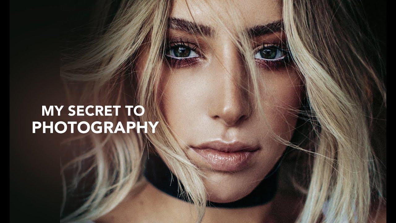 Leaked Hannah Martin nude (18 photo), Pussy, Leaked, Selfie, underwear 2019