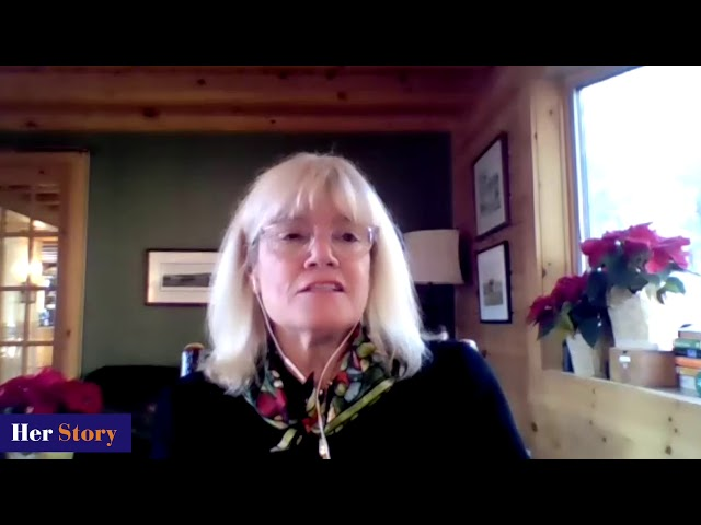 The Need for Reliability | Dr. Terry Fulmer, President, The John A. Hartford Foundation