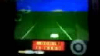 Rom Enduro Atari