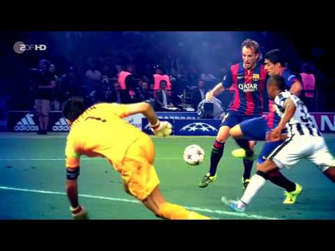 Barcelona Vs Espanyol Live On Which Channel In India