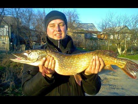 новая почта рыбалка