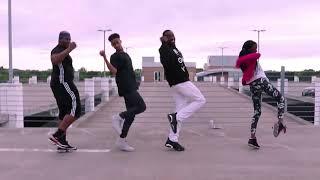 Famous Dex - Japan (Official Dance Video)