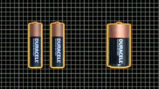How to Recharge Batteries thumbnail