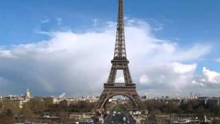 Eiffel Tower |Pictures Of Most Beautiful & One Of The World Best Location To Visit