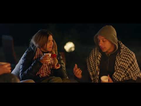 اضحك مع دنيا سمير غانم لما كانت فاكرة انها بتشرب شاي وهيطلع حاجة تانية خالص😂شوفوا كانت بتشرب ايه😅