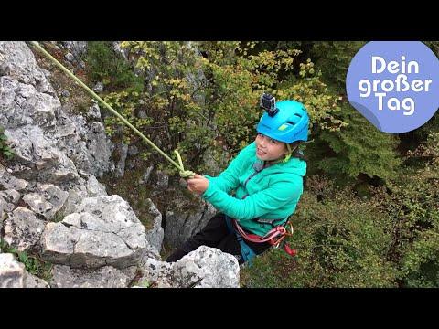 Kletterausrüstung Prüfen : Klettern für kinder familien kind portal