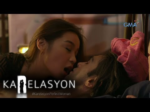 Karelasyon: Dick's threesome affair (full episode)