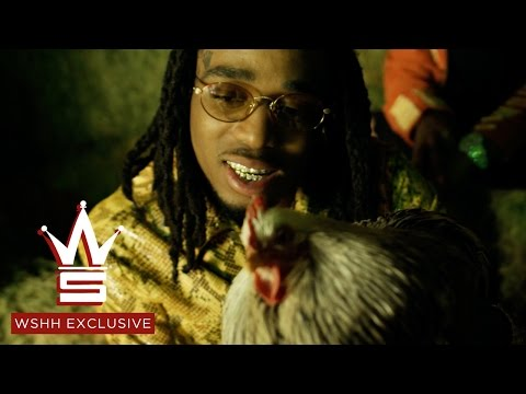 "Migos ""Get Right Witcha"" (WSHH Exclusive - Official Music Video)"