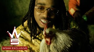 "Migos ""Get Right Witcha"" (WSHH Exclusive - Official Music Video) mp3"