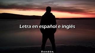 NF - When I Grow Up // (Lyrics) (Traducida al español)