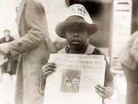 Louisiana Farm Bureau: Ag Minute: The History of Angola