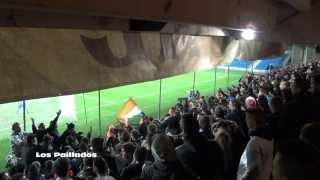 ☆Forza Montpellier!☆ (Los Paillados).