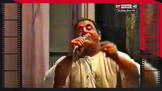 """Արամ Ասատրյան (Aram Asatryan) - Im Jahel Orer """"1997 - The Golden Album"""""""