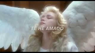 Broken Angel (ft. Helena) - Arash (letra en español)