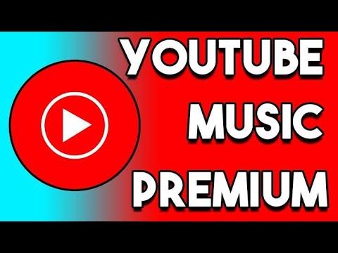 Youtube Music bedava Premium hilesi | Apk - 2019