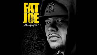 Fat Joe feat. Lil Wayne - Make It Rain (Audio)
