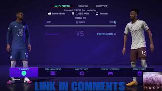 FIFA 21 CRACK For FREE  Download FIFA 21 FOR FREE  FIFA 21 Cracked WORKS