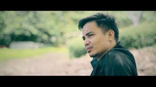 Kailanman - Kawago (official Music Video)