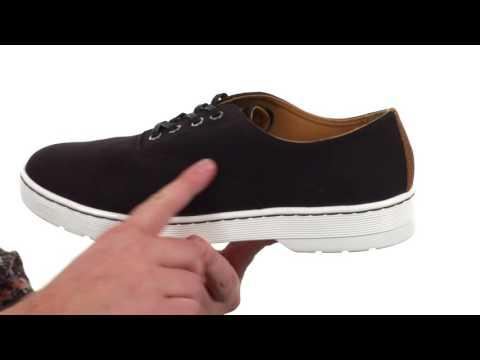 dr.-martens-lakewood-4-eye-canvas-oxford-shoe-sku:8728585