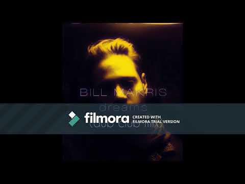 Bill Makris-dreams( dub club mix)