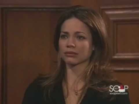 Liason 12/12/08 - The Courthouse Breakup