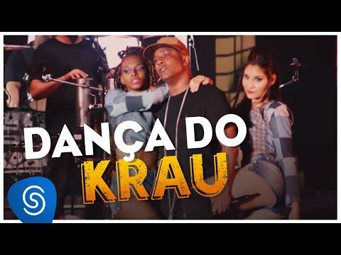Dança do Krau - Psirico (DVD 15 Anos Nada Nos Separa)