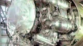 видео Очередная тренировка X-PUMP