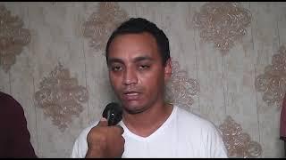 فيديو.. كيف أحبط أمن القاهرة سرقة سائق بفرع محلات شهيرة؟