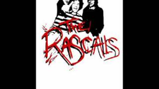 Watch Rascals Lying Under The Second Seal video