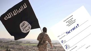 Report: ISIS Fighters Seeking Fake Doctors Notes To Get Out of Work
