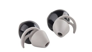 Syllable D900 Wireless Bluetooth Sports Headsets