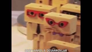 Presentamos en Buenos Aires el Circuito de Ferias de la ciudad de Córdoba