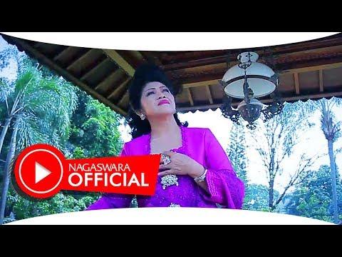 Ny Tetty Agus Suhartono - Jaga Selalu Hatimu (Official Music Video NAGASWARA) #music