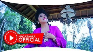 Ny Tetty Agus Suhartono - Jaga Selalu Hatimu - Official Music Video HD