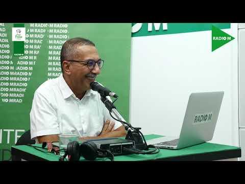 """""""Et si Gaid Salah ne voulait pas vraiment des présidentielles  ! """""""