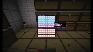 ChoiceCraft Factions God Armor and Weapon Collection
